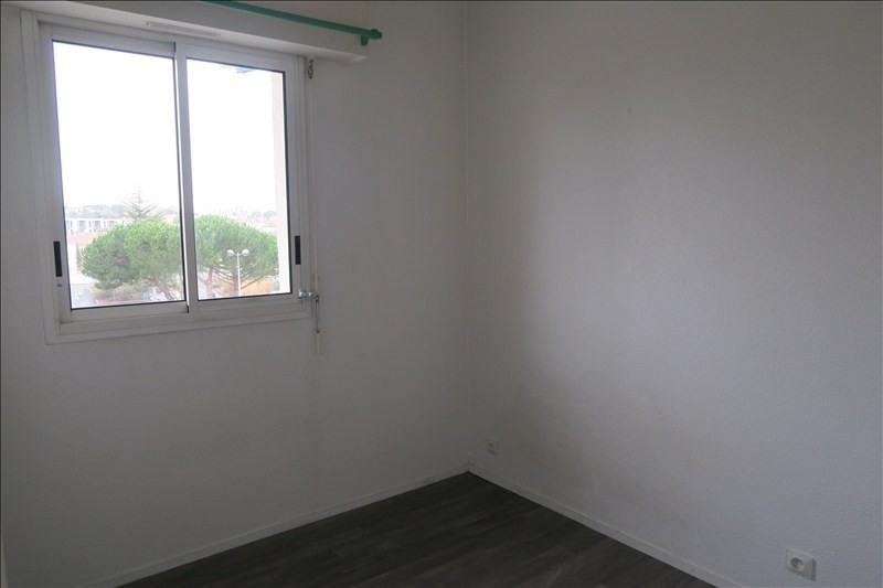Vente appartement St georges de didonne 122750€ - Photo 5
