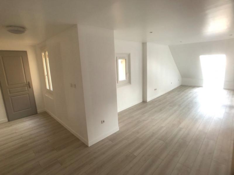 Venta  apartamento Rouen 199000€ - Fotografía 4