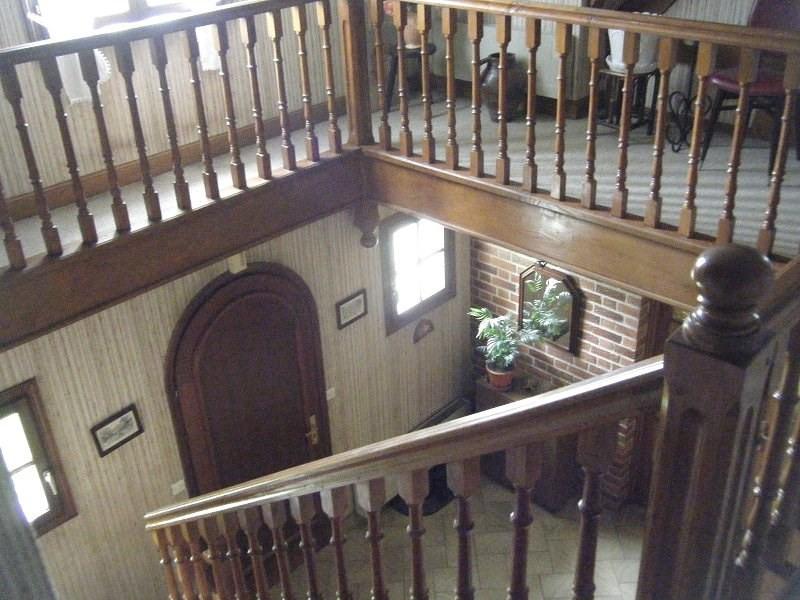 Verkoop  huis Friville escarbotin 199000€ - Foto 3