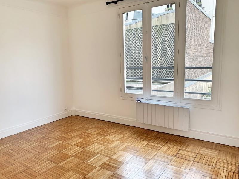 Location appartement Paris 16ème 2895€ CC - Photo 6