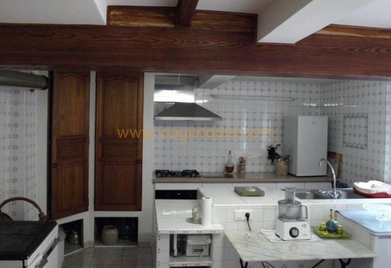 Пожизненная рента дом Roanne 35000€ - Фото 6