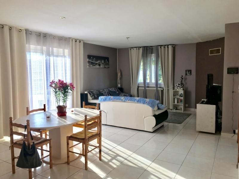 Vente maison / villa Sainville 262500€ - Photo 2