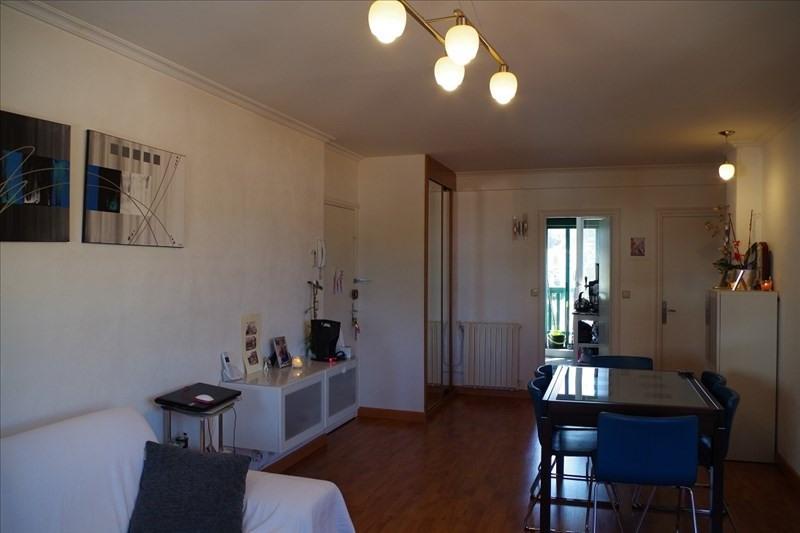 Vente appartement Hendaye 185000€ - Photo 3