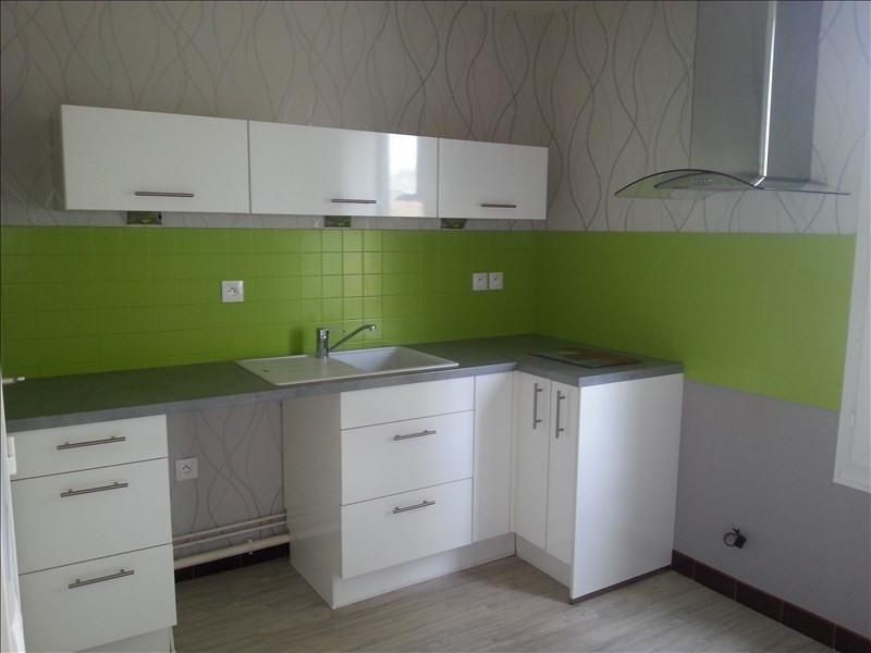Location appartement Vendome 570€ CC - Photo 4
