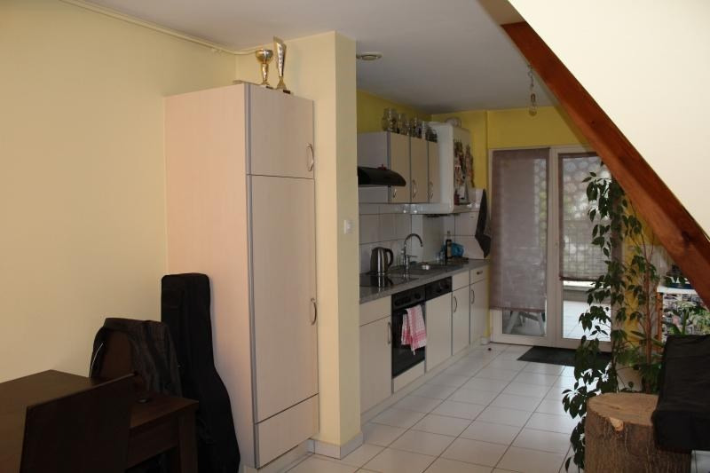 Vermietung wohnung Sigolsheim 670€ CC - Fotografie 2