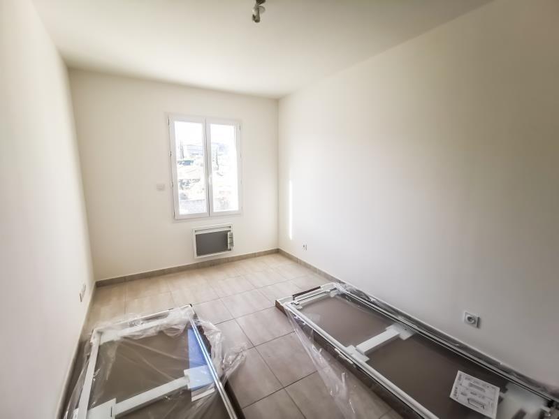 Vente maison / villa Brignoles 225500€ - Photo 6