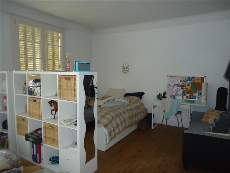 Sale apartment Lisieux 78000€ - Picture 3