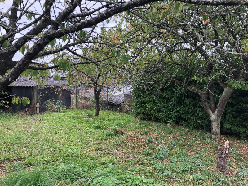 Vente maison / villa Vitre 229240€ - Photo 9