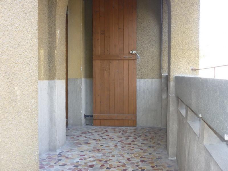 Location appartement Aubenas 606€ CC - Photo 16