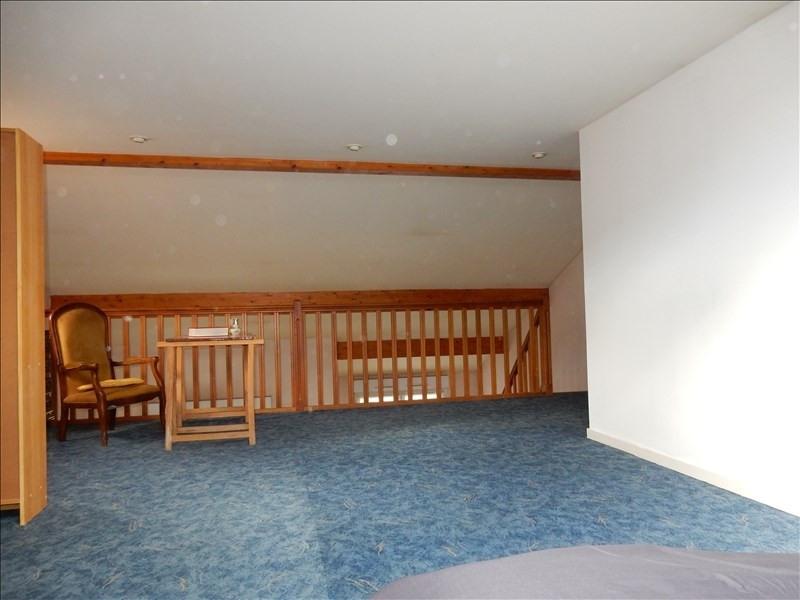 Sale apartment Les roches de condrieu 155000€ - Picture 7