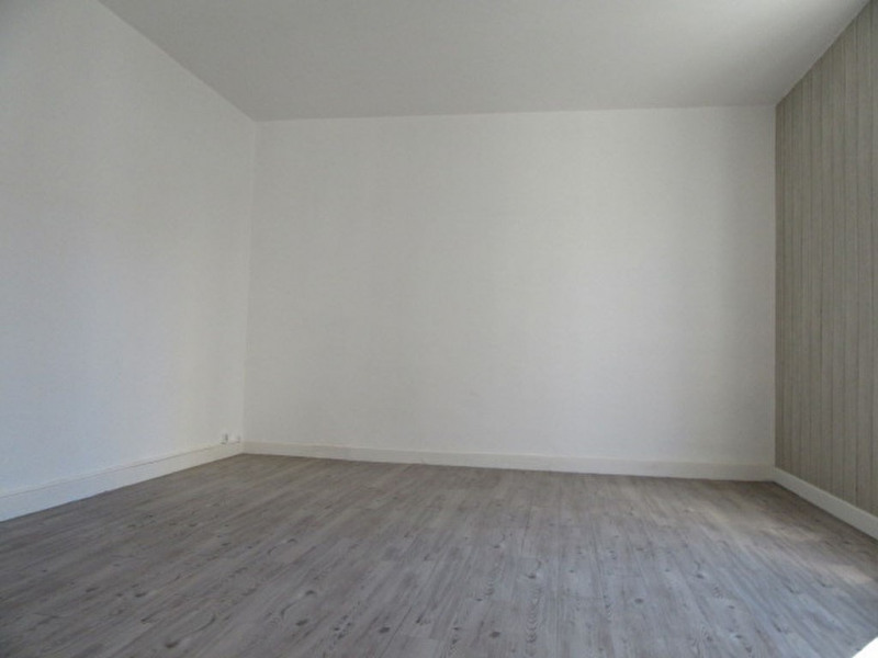 Location appartement Perigueux 455€ CC - Photo 4