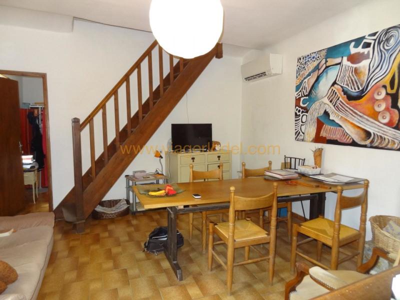 Lijfrente  huis Foissac 32500€ - Foto 4