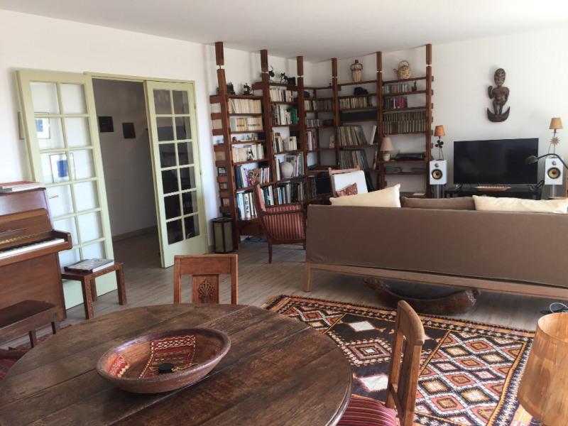 Deluxe sale apartment Aix en provence 593000€ - Picture 9