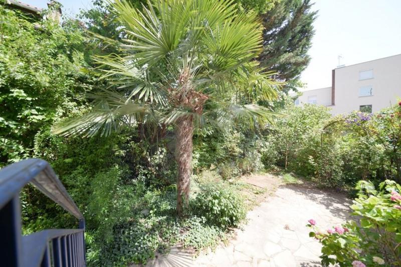 Vente maison / villa Le perreux-sur-marne 620000€ - Photo 10