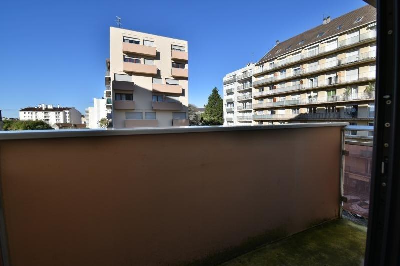 Sale apartment Pau 66000€ - Picture 5