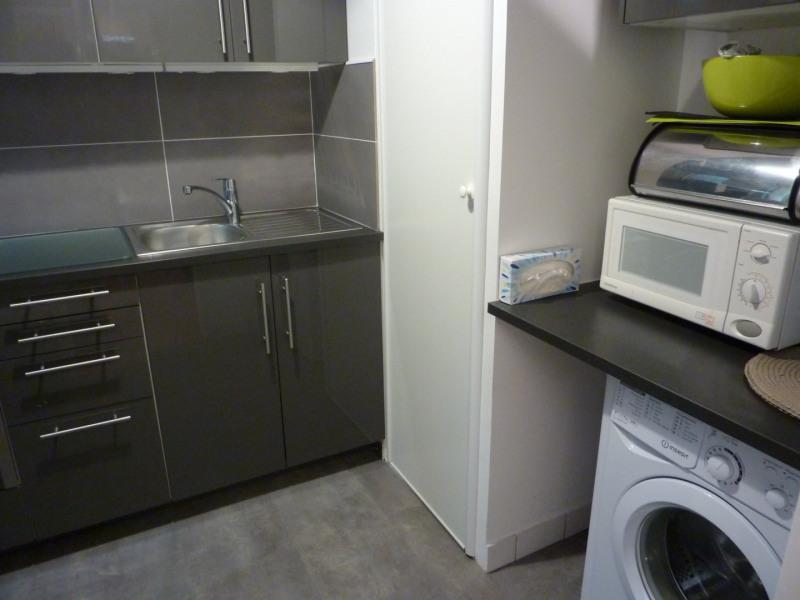 Vente appartement Bures sur yvette 197000€ - Photo 7