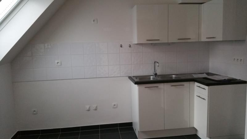 Location appartement Bischwiller 532€ CC - Photo 3