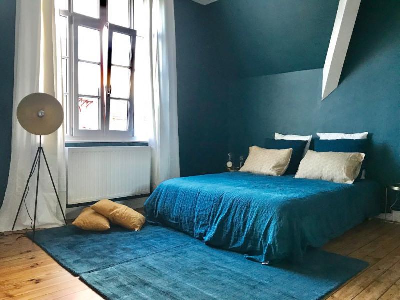 Verkoop  appartement Le touquet paris plage 472000€ - Foto 10