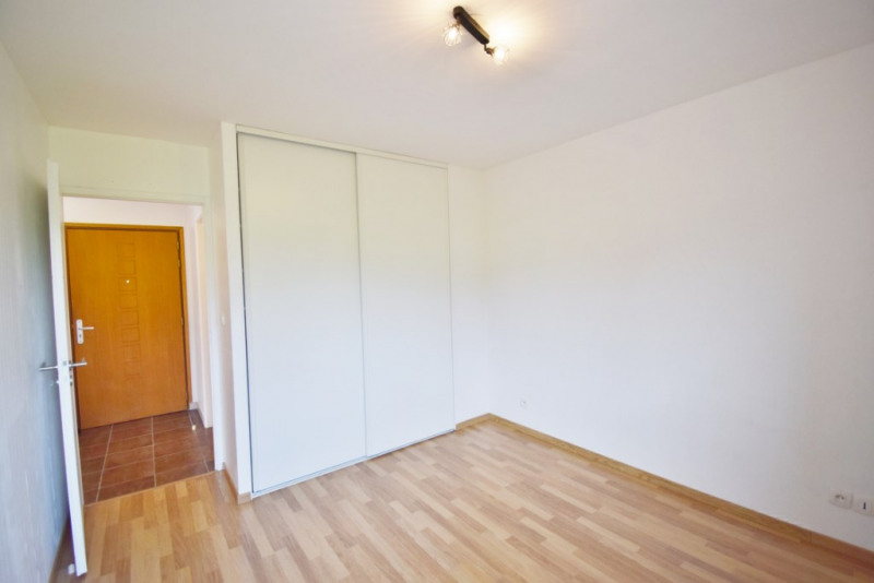 Vente appartement Annecy 318 000€ - Photo 11