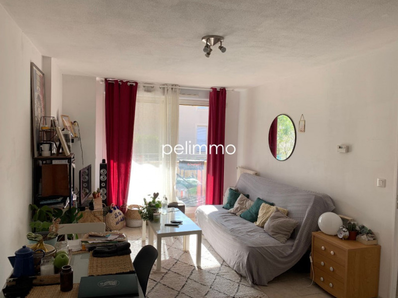 Location appartement Salon de provence 645€ CC - Photo 3