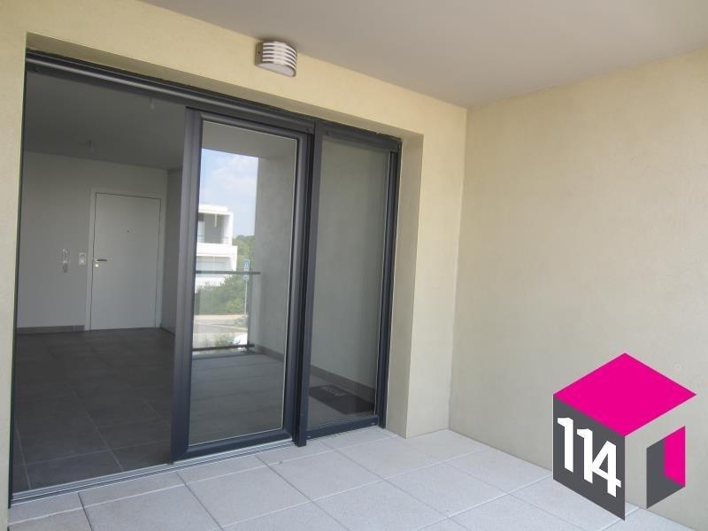 Vente appartement Saint bres 145000€ - Photo 3