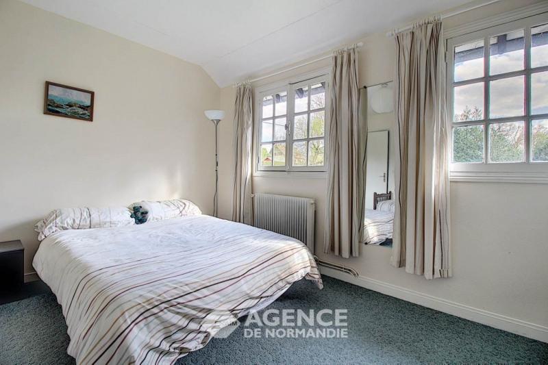 Vente maison / villa Montreuil-l'argille 130000€ - Photo 7