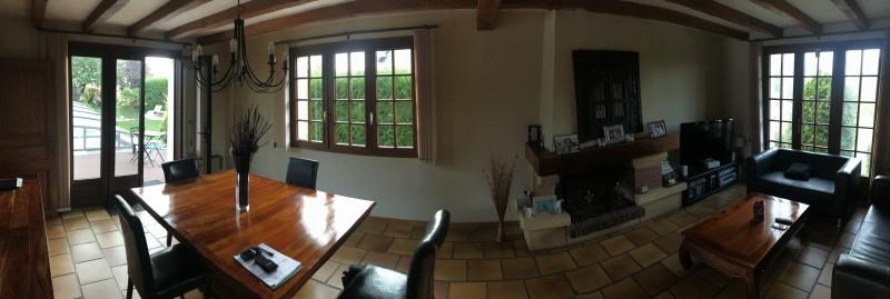 Sale house / villa Albert 250 000€ - Picture 4