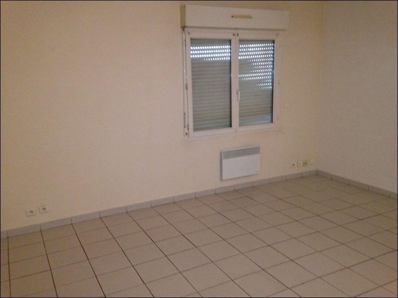Location appartement Sainte genevieve des bois 512€ CC - Photo 2