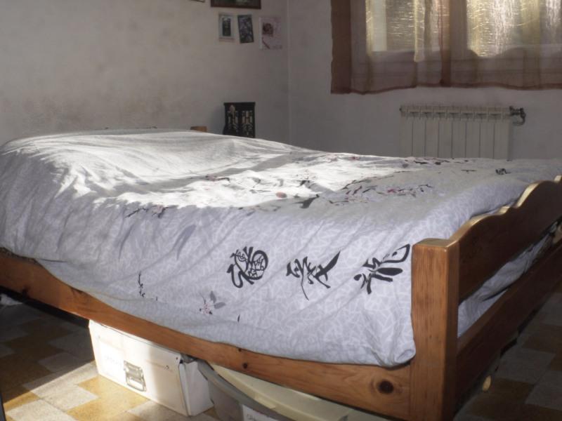 Sale apartment Marseille 9ème 106900€ - Picture 4