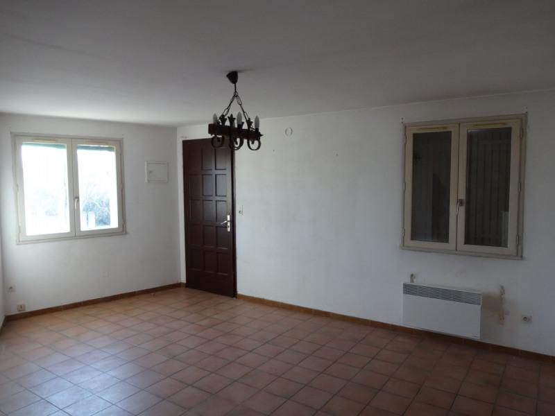 Rental apartment Entraigues sur la sorgue 504€ CC - Picture 5