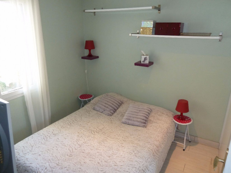 Sale apartment Carnon plage 115 000€ - Picture 5