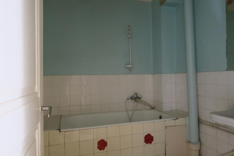 Vente appartement St etienne 30 000€ - Photo 4