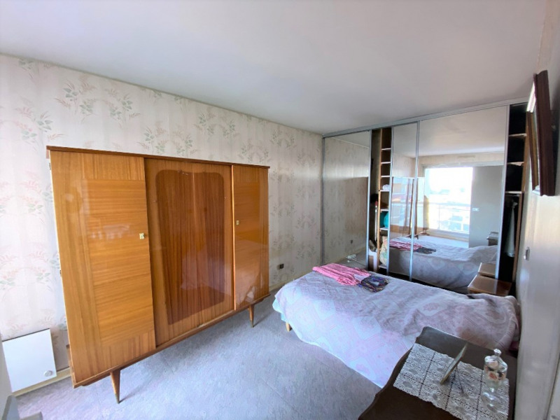 Sale apartment La rochelle 249 200€ - Picture 6