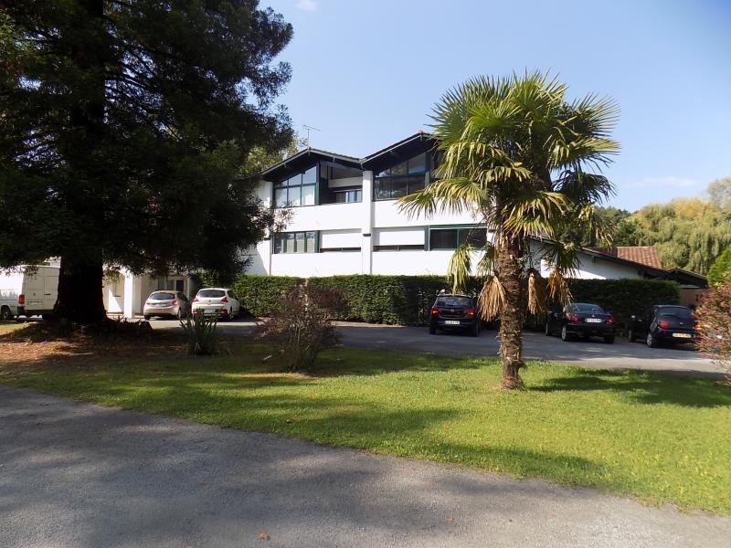 Location appartement Ascain 400€ CC - Photo 3