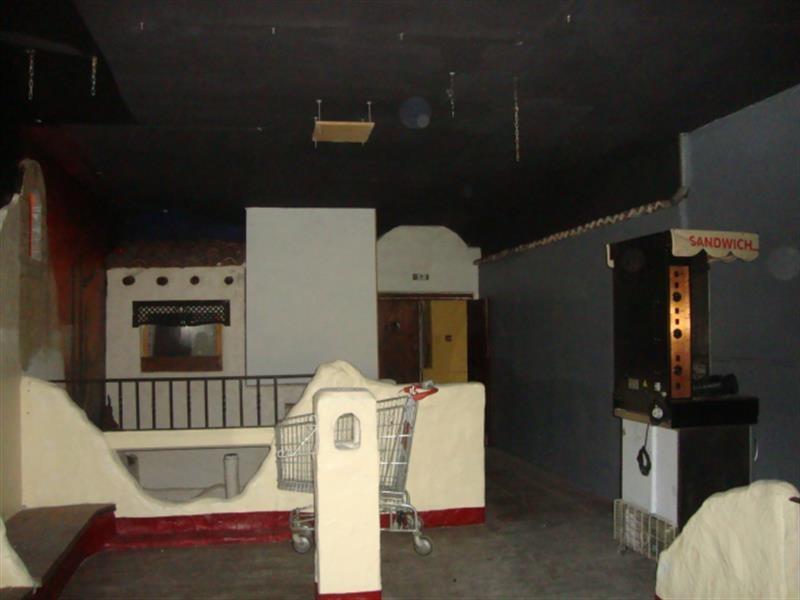 Vente maison / villa Saint-jean-d'angély 37200€ - Photo 5