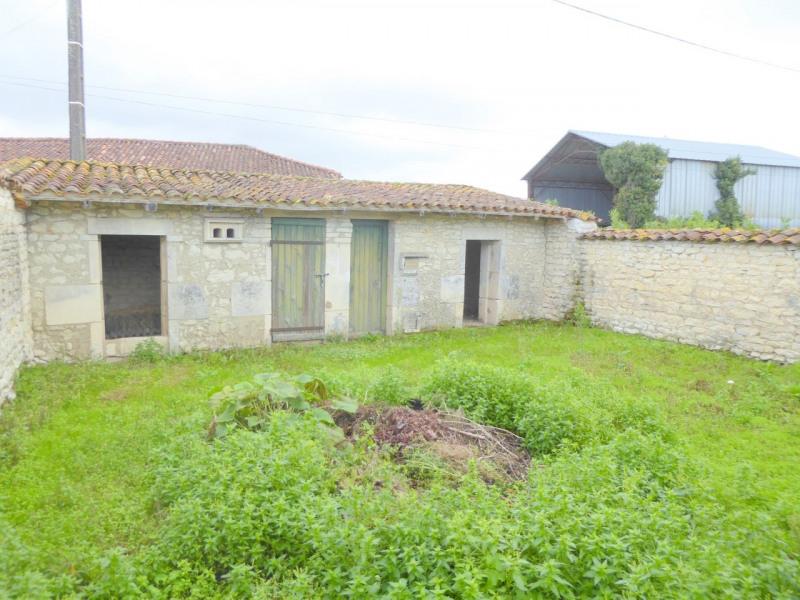 Deluxe sale house / villa Genté 379800€ - Picture 19