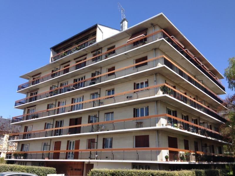 Sale apartment Vendôme 33000€ - Picture 1
