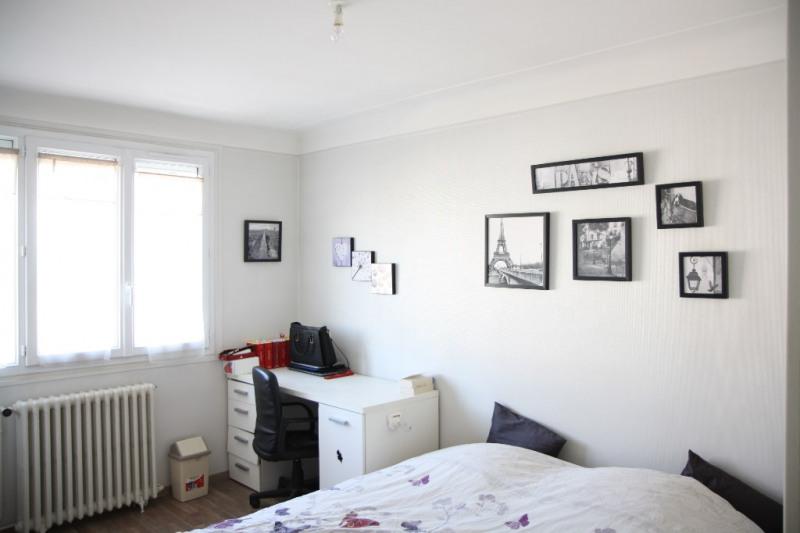 Sale house / villa Bretigny sur orge 375000€ - Picture 4