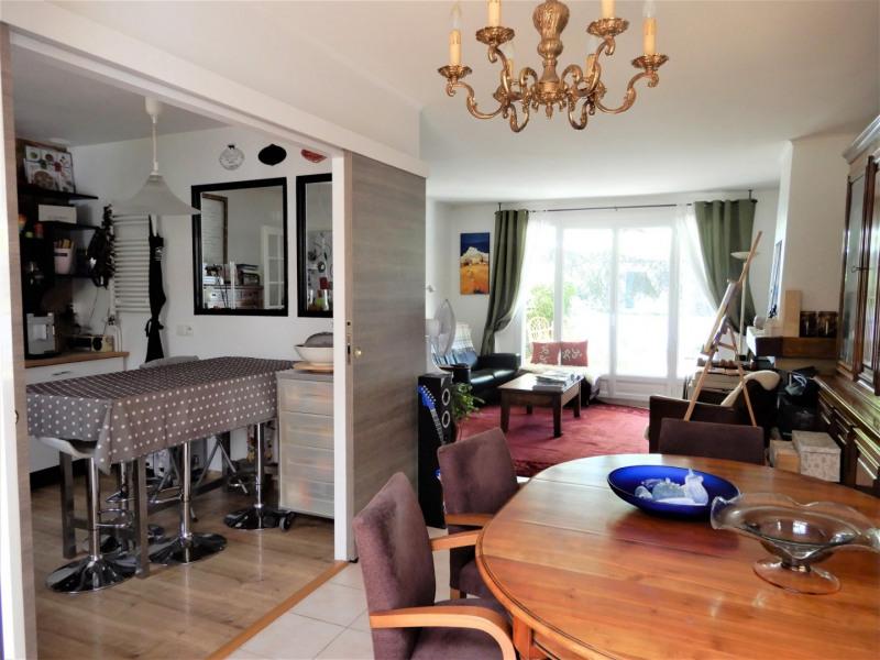 Sale house / villa Mennecy 343000€ - Picture 3