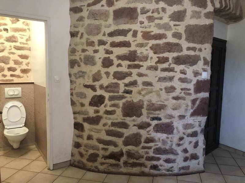 Produit d'investissement maison / villa Clairvaux d'aveyron 99000€ - Photo 3
