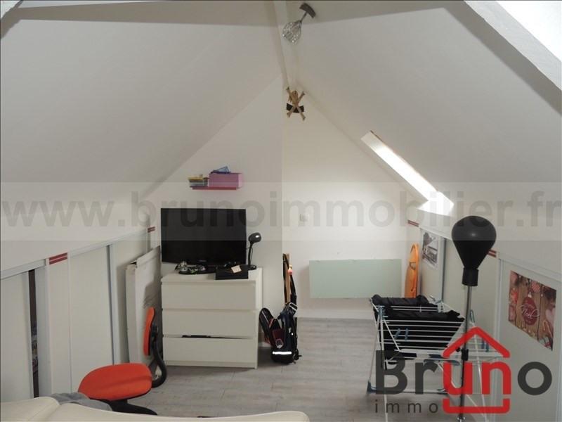 Sale house / villa Rue 137800€ - Picture 11