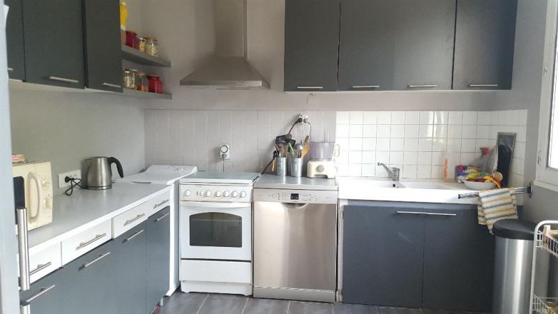 Venta  casa Beauvais 145000€ - Fotografía 3