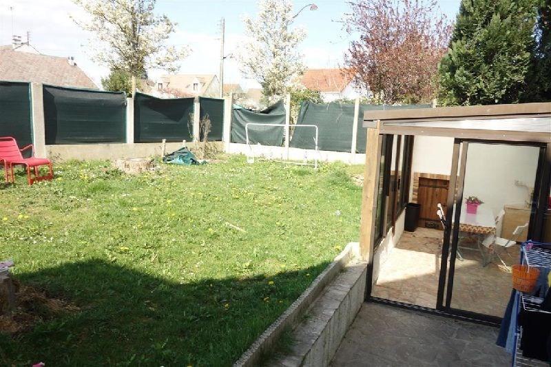 Vendita casa Viry chatillon 302000€ - Fotografia 7