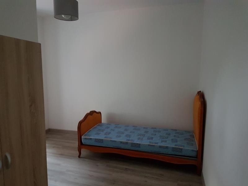 Location appartement Nimes 395€ CC - Photo 3