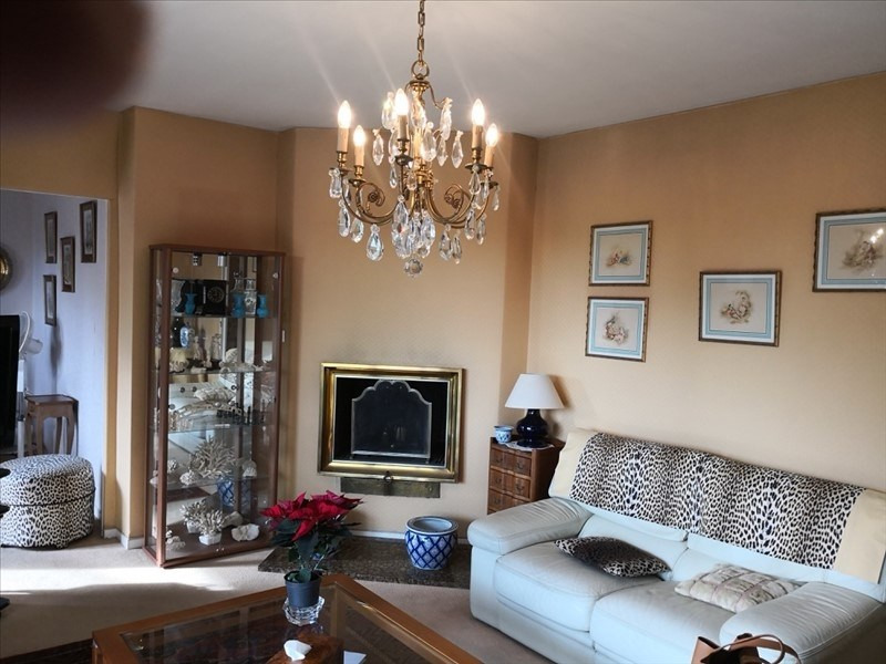 Vente appartement Billere 169 600€ - Photo 3