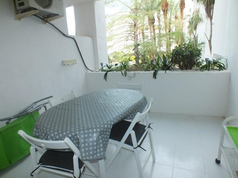 Alquiler vacaciones  apartamento Rosas-santa margarita 520€ - Fotografía 2