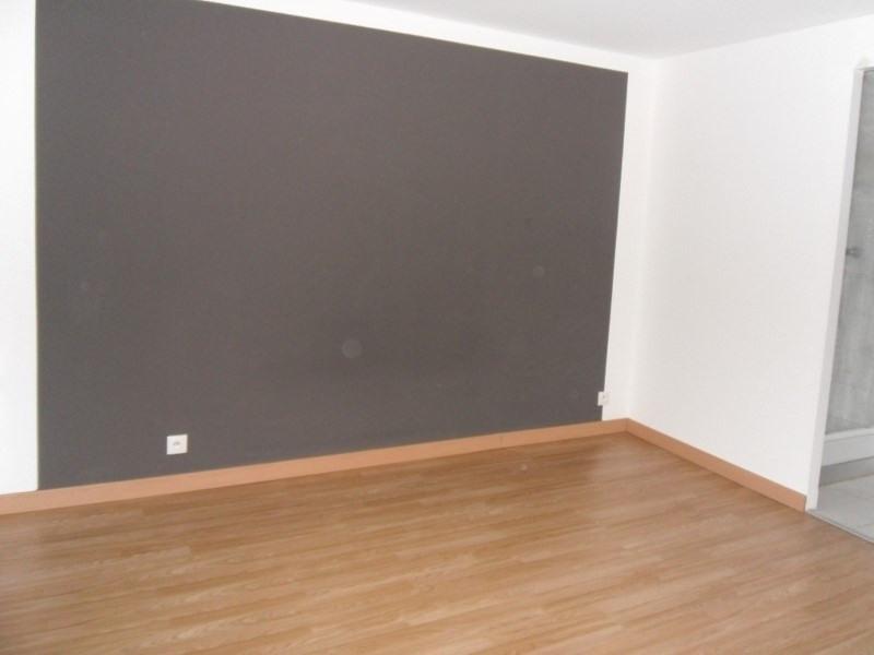 Vente appartement Maule 150000€ - Photo 4