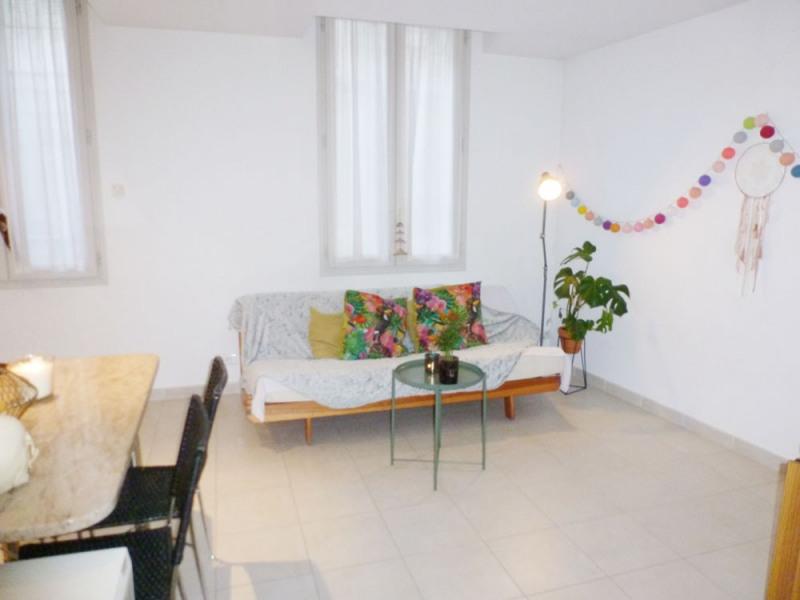 Location appartement Avignon 495€ CC - Photo 1