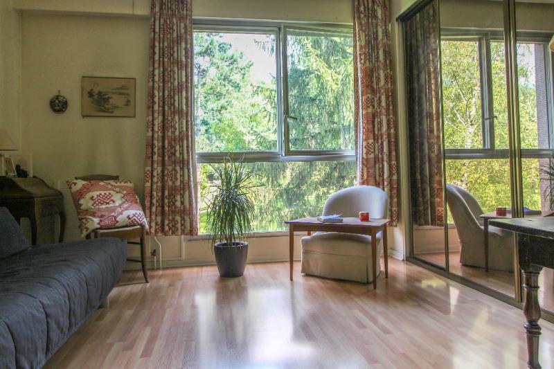 Vente appartement Meylan 330000€ - Photo 7
