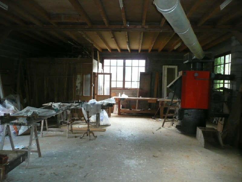 Sale house / villa Blancafort 140000€ - Picture 8
